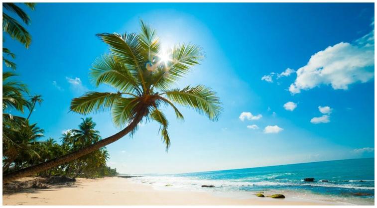 Exuma Vacations